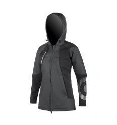 Neilpryde Stormchaser Jacket 2020 Women