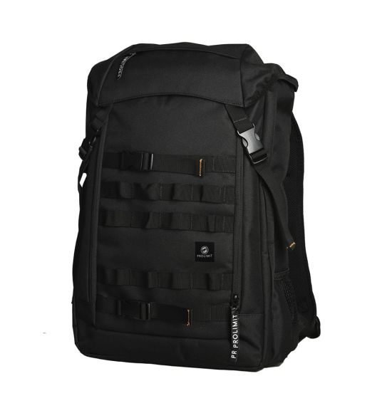 Prolimit Tech Backpack