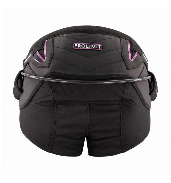 Prolimit Seat PG Women 2020 Kite harness