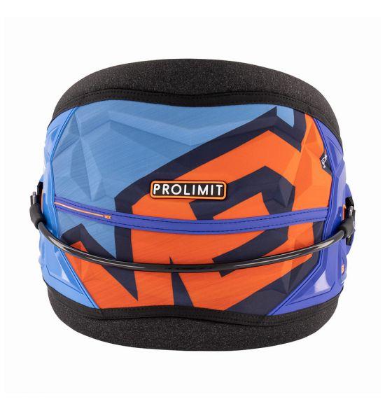 Prolimit VEX 2020 Kite harness