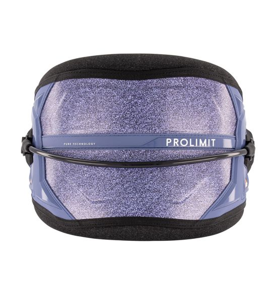 Prolimit Vapor 2020 Kite harness