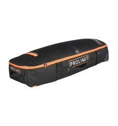 Prolimit Traveller Wheeled Kite Boardbag 2020