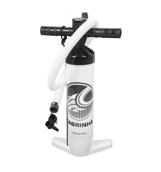 Cabrinha kite pump XL
