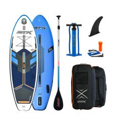 STX Junior 8' 2020 Inflatable SUP