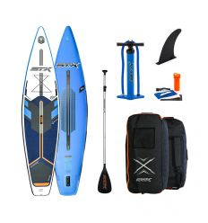 "STX Tourer 11'6"" Blue 2020 Inflatable SUP"