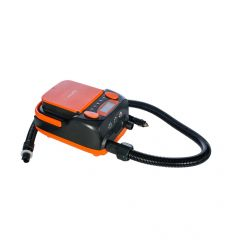 STX Electric Pump