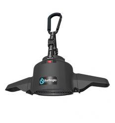 Surflogic Wetsuit Pro Dryer asciugatore per muta