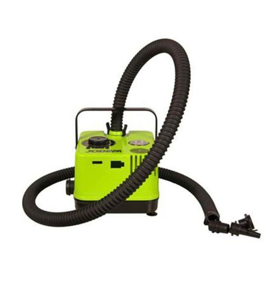 JOBE Portable Electric Air Pump