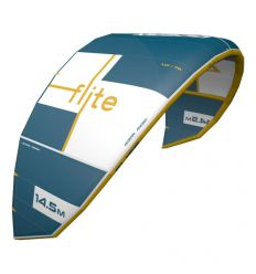 Ocean Rodeo Flite Aluula Series Kite 2020