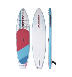 "Naish Air Alana 11'6"" S25 Inflatable SUP"
