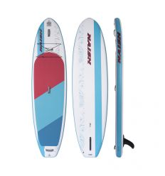 "Naish Air Alana 10'6"" S25 Inflatable SUP"
