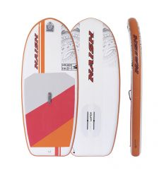 Naish Wing/SUP Foil Hover 170L Inflatable S25 board