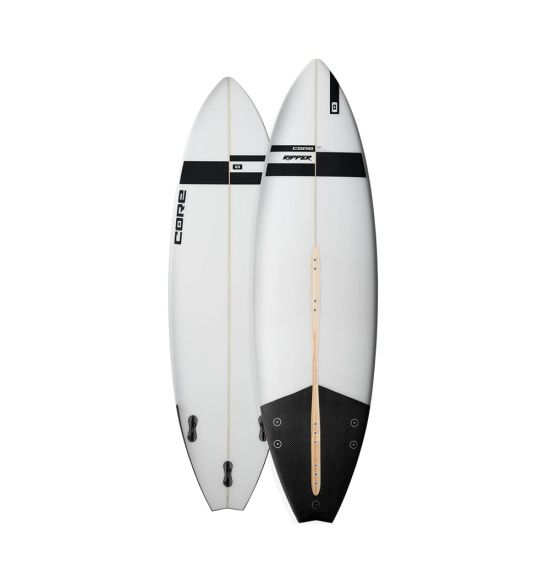 CORE Ripper 4 surfboard