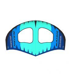 Naish Wing-Surfer S25