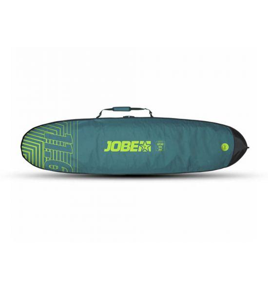 "Jobe 11'6"" SUP boardbag"