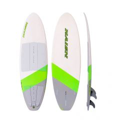Naish Go-To S25 surfboard