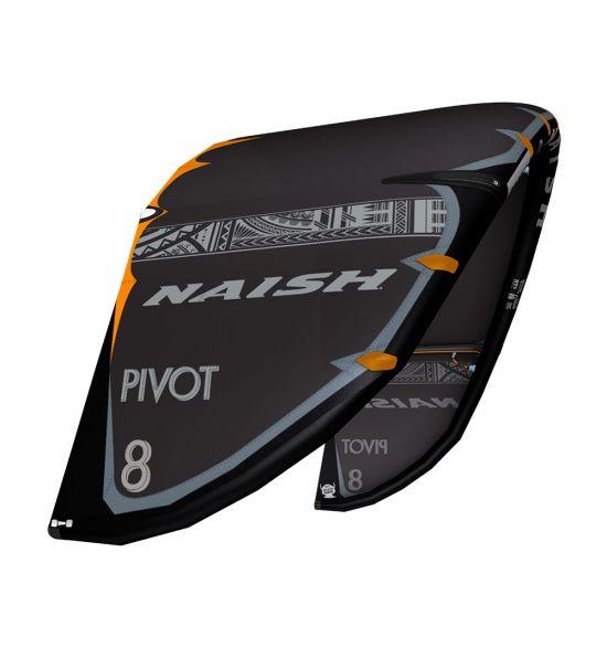 Naish Pivot LE s25 kite