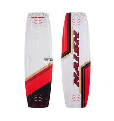 Naish Motion S25 kiteboard