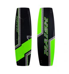 Naish Drive S25 kiteboard