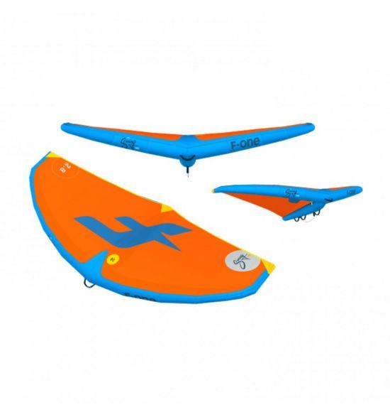 F-one Swing 2021 foil wing