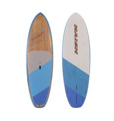 "Naish Mana GTW Custom 8'10"" x 31"" S25 2021 SUP"