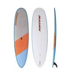 "Naish Nalu Soft Top 10'6"" x 32"" S25 2021 SUP"