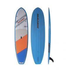 "Naish Nalu GS 11'0"" S25 2021 SUP"