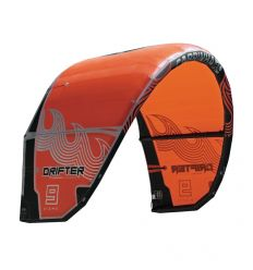 Cabrinha Drifter ICON Limited Edition 2021 kite