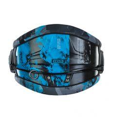 Duotone Riot Curv 14 2021 harness