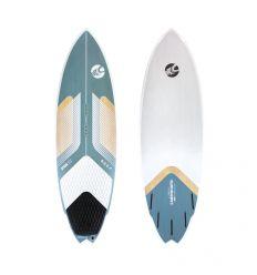 Cabrinha Spade 2021 surfboard