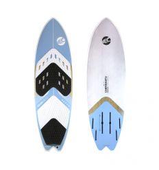 Cabrinha Cutlass Foil 2021 surfboard