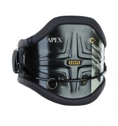 ION Apex Curv 13 harness 2021