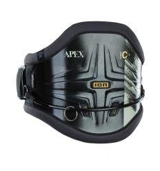 ION Apex Curv 13 harness 2021