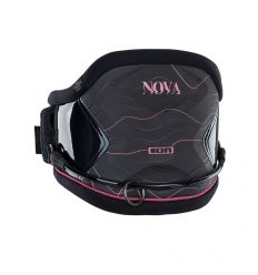 ION Nova 6 harness 2021