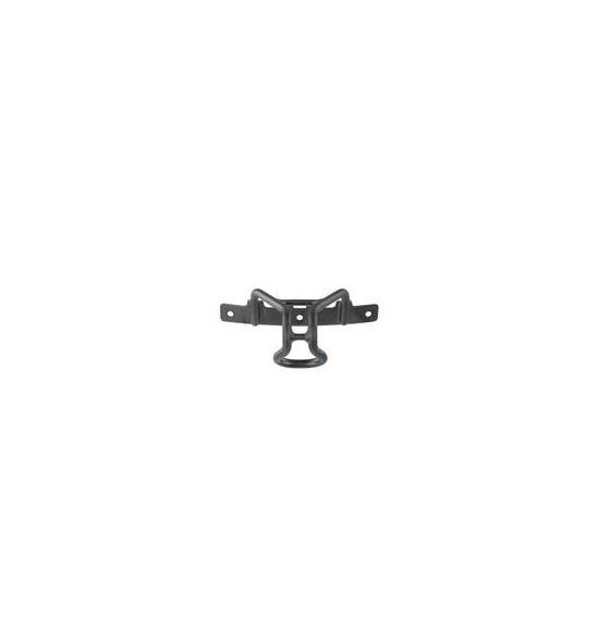 ION Aluminium Hook 2.0 for C-Bar Kitesurf