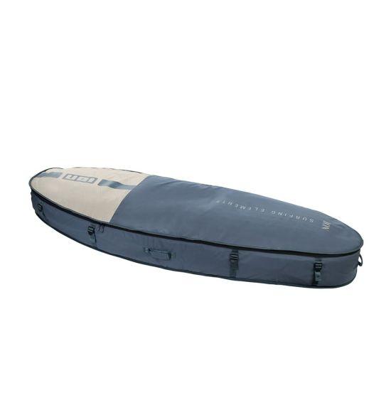 ION Windsurf CORE Boardbag Double 2021