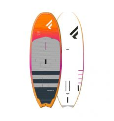 "Fanatic Bee 7'8"" 2021 SUP/WS foilboard"