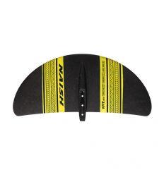 Naish FrontWing Kite 960 S25