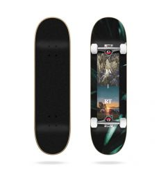 "Jart Array Nature 31.6"" Complete skateboard"