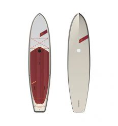 "JP Outback AST 12'0"" 2021 SUP"