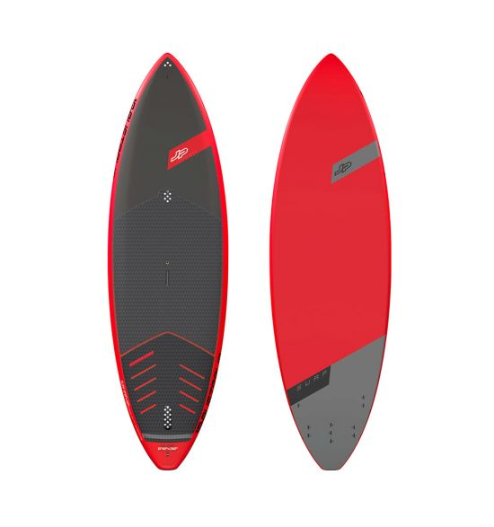 """JP Surf PRO 8'6"""" 2021 SUP"""