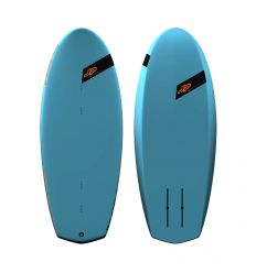 """JP Prone CSE 5'0"""" 2021 Surf Foilboard"""