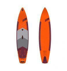 "JP Cruisair SE 3DS 12'6"" 2021 Inflatable SUP"