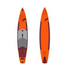 "JP Sportsair SE 3DS 12'6"" x 30"" 2021 Inflatable SUP"
