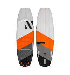 """RRD The Varial 5'1"""" Classic Y26 2021 surfboard"""