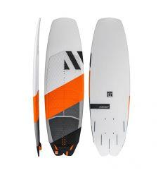 "RRD Cotan 5'2"" Flight LTE Y26 2021 surfboard"