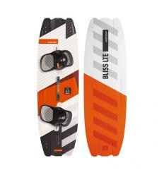 RRD Bliss LTE Y26 2021 kiteboard