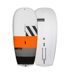 RRD Pocket Rocket E-Tech Y26 2021 foilboard