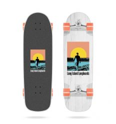 "Long Summer 33"" Surfskate"