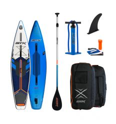"STX Tourer 11'6"" 2021 Inflatable SUP"
